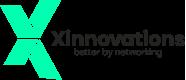 Xinnovations Logo