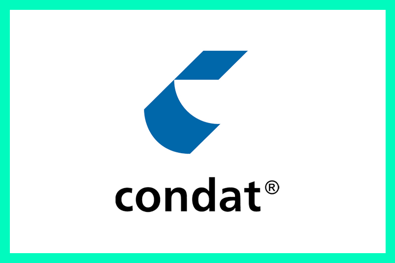 Condat AG