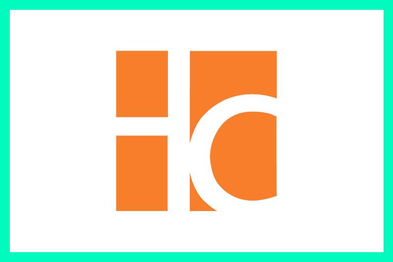 HoCo Business- und IT-Consulting GmbH