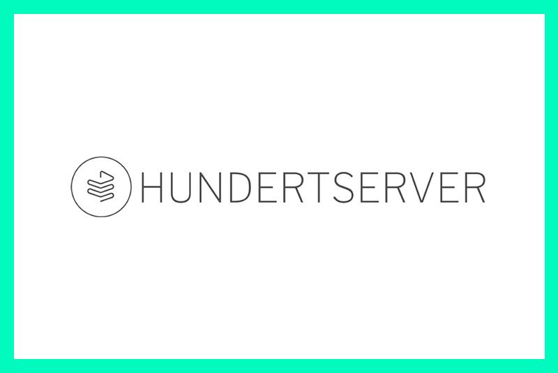 Hundertserver GmbH