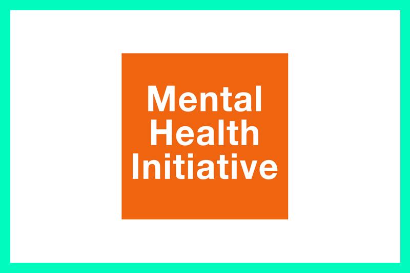MHI Mental Health Initiative