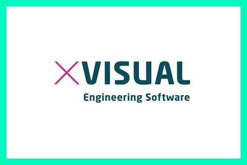 X-Visual Technologies GmbH